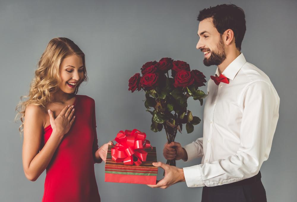 婚活サイト メッセージ 最初